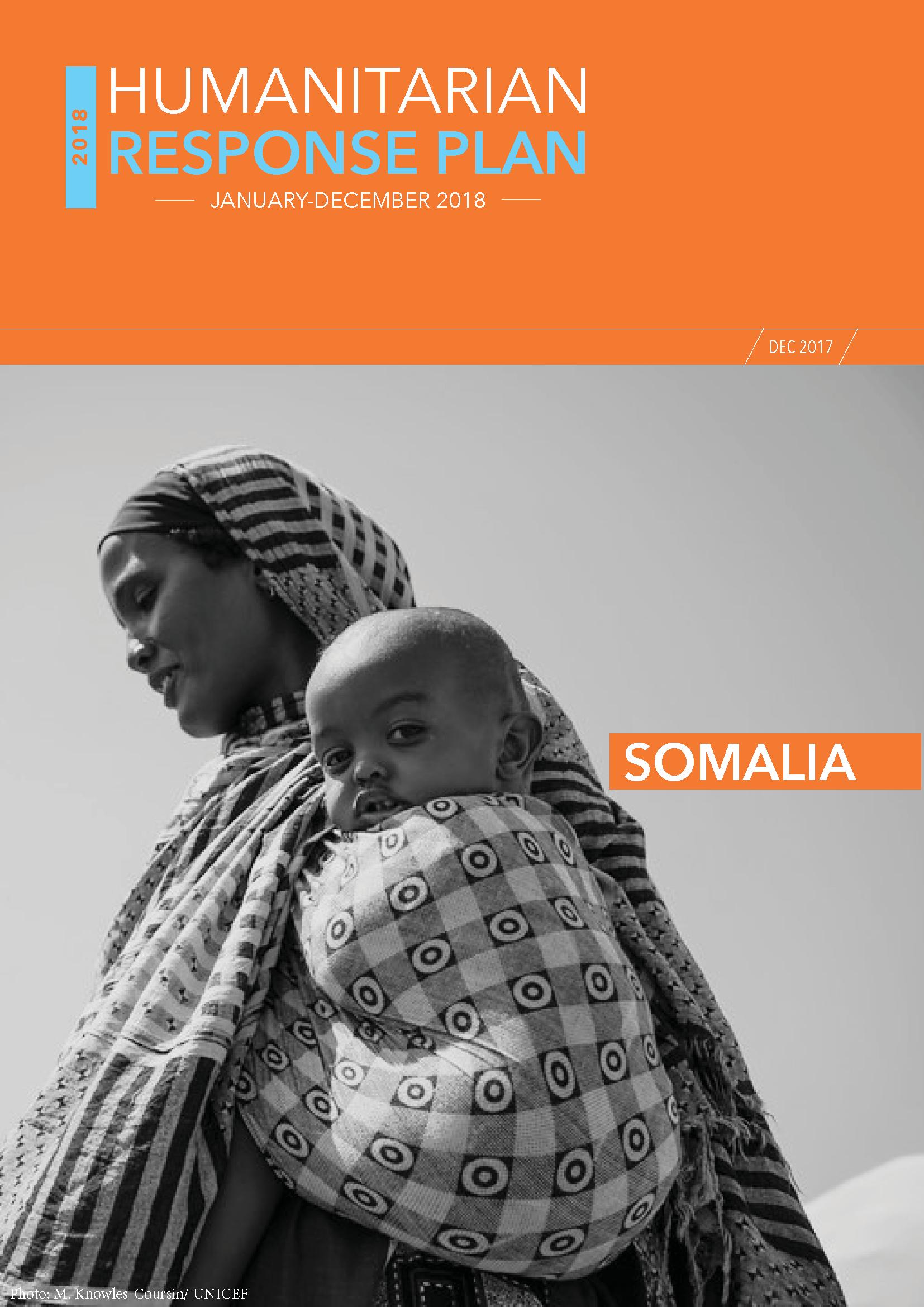 2018_somalia_hrp