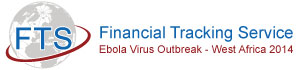 FTS - Ebola Virus Outbreak - West Africa 2014