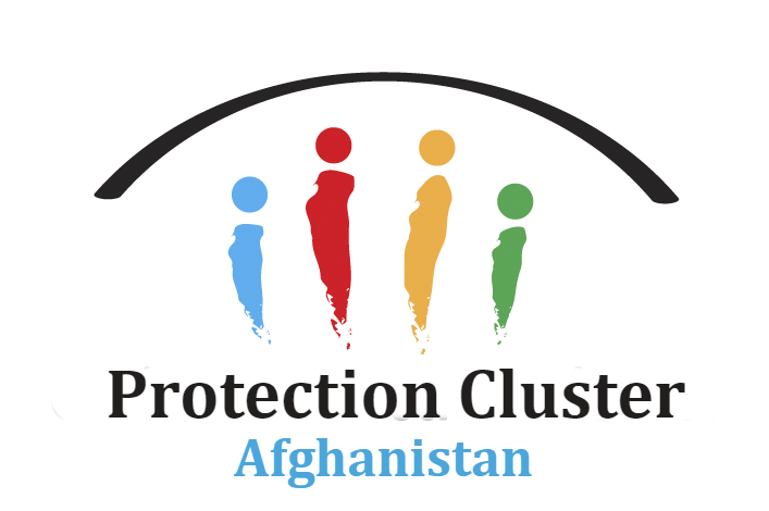 Afghanistan Protection Cluster
