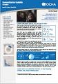 Ukraine - Humanitarian Bulletin Issue 25 - Mar-Apr 2018