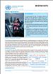Briefing Note on Birth Registration | United Nations Ukraine | February 2019