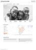 Cover of Rapport périodique de monitoring de la réponse humanitaire 2019-05 Mai 2020