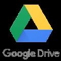 Community Engagement - Google Drive