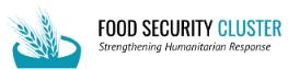 Food Security Logo