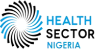 Nigeria Health Sector