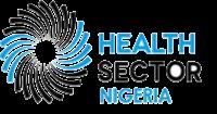 Nigeria Health Sector