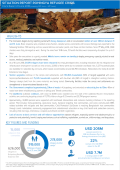 ISCG - Situation Report 21 June 2018