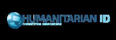 Humanitarian ID