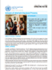 Briefing Note Inclusion of Internally Displaced Persons | United Nations Ukraine | February 2019