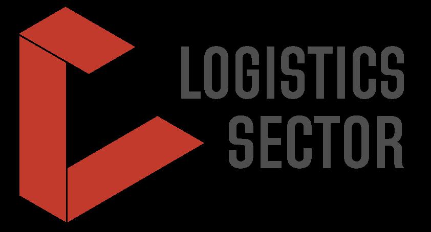 Logistics Sectors