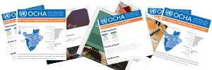 Newsletter de OCHA Burundi