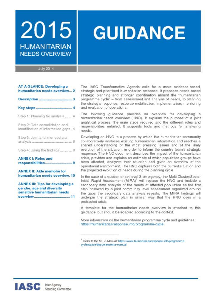 guidance program for elementary pdf