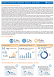 Ukraine: Humanitarian Dashboard - January - June 2018 [EN]