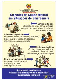 https://www.humanitarianresponse.info/en/operations/mozambique/infographic/cuidados-de-sa%C3%BAde-mental-em-situa%C3%A7%C3%B5es-de-emerg%C3%AAncia