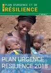 Plan d'Urgence et Resilience