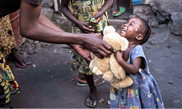 (Copyright : Benoit Almeras-Martino / UNICEF)