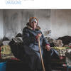 Ukraine: 2021 Humanitarian Needs Overview (HNO) [EN/UA]