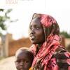 Burundi : HRP 2021 cover page