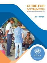 Guide for Governments 2019 Review