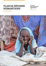 Tchad - Plan de réponse humanitaire 2021 (HRP 2021)