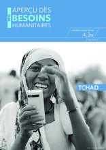 Tchad - Aperçu des besoins humanitaires 2019 (HNO 2019)