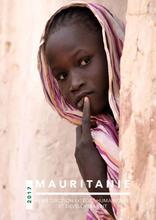 Mauritanie 2017 : Plan d'action intégré humanitaire et développement