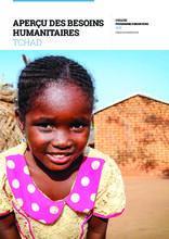 Tchad - Aperçu des besoins humanitaires 2020 (HNO 2020)