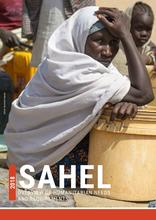Sahel 2018 : Sahel overview of humanitarian needs and requirements (EN)
