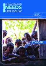 Ethiopia: Humanitarian Needs Overview 2019