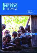 Ethiopia | HumanitarianResponse