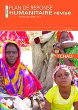 Tchad - Plan de Réponse Humanitaire 2016 Révisé