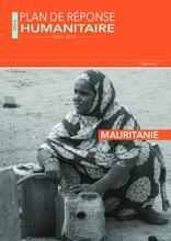 Mauritanie : Plan de réponse humanitaire
