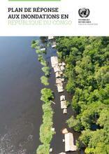 Plan de Réponse aux Inondations en Republique du Congo