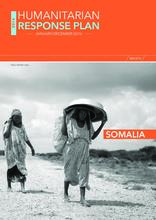 Somalia: 2016 Humanitarian Response Plan