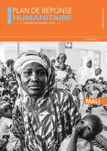 Mali : Révision du Plan de réponse humanitaire (Juillet 2018)