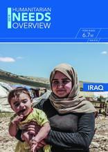 2019 Iraq Humanitarian Needs Overview