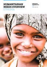 ETHIOPIA: Humanitarian Needs Overview January 2020