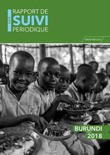 Burundi PMR 2018 Trimestre 1 (draft)