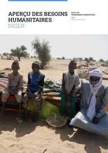 Niger: Aperçu des besoins humanitaires 2021