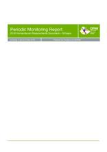 Periodic Monitoring Report - 2016 Humanitarian Requirements Document – Ethiopia (Covering 1 Jan to 31 Dec 2016)