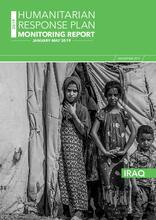 Iraq: 2019 Periodic Monitoring Report [EN]