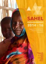 SAHEL (2014 - 2016) : Regional Humanitarian Response Strategy Reviewed [EN]