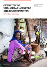 Sahel 2020 : Sahel overview of humanitarian needs and requirements (EN)