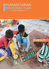 2016 Djibouti Humanitarian Reponse Plan