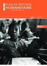 Mali : Plan de réponse humanitaire Révisé (Janvier - Décembre 2017)