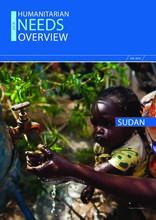 Sudan 2018 Humanitarian Needs Overview