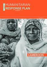 Cameroon: Humanitarian Response Plan2019(summary)