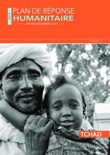 Tchad - Plan de réponse humanitaire 2018 (HRP 2018)
