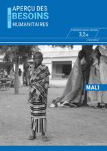 Mali - Aperçu des besoins humanitaires 2019