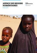 Niger: Aperçu des besoins humanitaires 2020